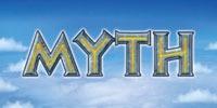 Myth Jouer Machine à Sous