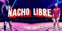 Nacho Libre Jouer Machine à Sous