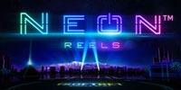 Neon Reels Jouer Machine à Sous