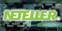 Les Meilleurs Casinos Neteller En Ligne (2018)
