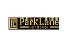 ParkLane Casino en Ligne Jouer avec Bonus (200%!)
