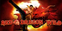 Red Dragon Wild Jouer Machine à Sous