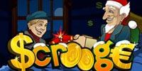 Scrooge Jouer Machine à Sous