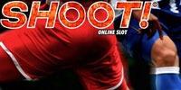 Shoot! Jouer Machine à Sous