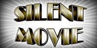 Silent Movie Jouer Machine à Sous