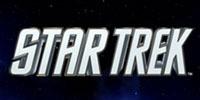 Star Trek Jouer Machine à Sous