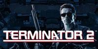Terminator 2 Jouer Machine à Sous
