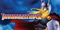 Thunderstruck Jouer Machine à Sous
