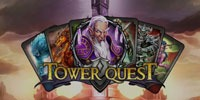 Tower Quest Jouer Machine à Sous