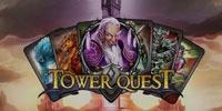 Tower Quest Jouer Machine à Sous