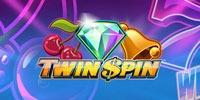 Twin Spin Jouer Machine à Sous