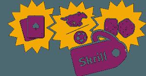 Vérification Dans Le Système De Skrill
