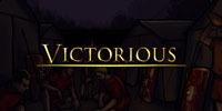 Victorious Jouer Machine à Sous