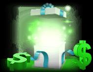 Politique De Bonus Cashpot