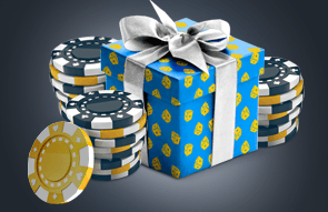 Politique De Bonus en Casino 1