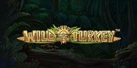 Wild Turkey Jouer Machine à Sous