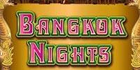 Bangkok Nights Jouer Machine à Sous