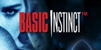 Basic Instinct Jouer Machine à Sous