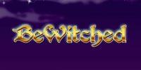 Bewitched Jouer Machine à Sous