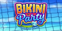 Bikini Party Jouer Machine à Sous