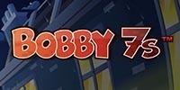 Bobby 7s Jouer Machine à Sous