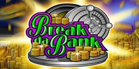 Break da Bank Jouer Machine à Sous