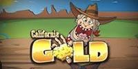 California Gold Jouer Machine à Sous