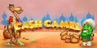 Cash Camel Jouer Machine à Sous