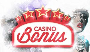 Casino En Ligne Avec Bonus Sans Depot (2018)