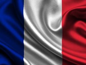 Les Meilleurs Casinos En Ligne Pour Francophone (2018)