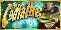 The Codfather Jouer Machine à Sous