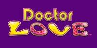 Doctor Love Jouer Machine à Sous