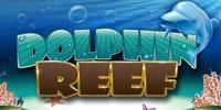 Dolphin Reef Jouer Machine à Sous