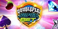 Doubleplay Super Bet Jouer Machine à Sous