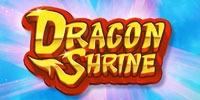 Dragon Shrine Jouer Machine à Sous