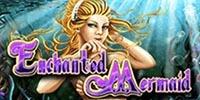 Enchanted Mermaid Jouer Machine à Sous