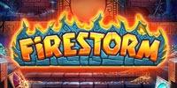 Firestorm Jouer Machine à Sous