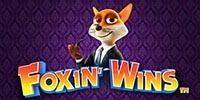 Foxin Wins Jouer Machine à Sous