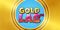 Gold Lab Jouer Machine à Sous