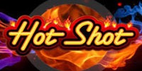 Hot Shot Jouer Machine à Sous