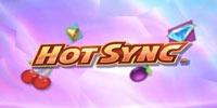 Hot Sync Jouer Machine à Sous