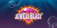 Jewel Blast Jouer Machine à Sous