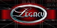 Legacy Jouer Machine à Sous