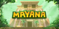 Mayana Jouer Machine à Sous
