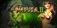 Medusa 2 Jouer Machine à Sous