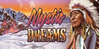Mystic Dreams Jouer Machine à Sous