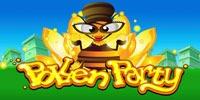 Pollen Party Jouer Machine à Sous