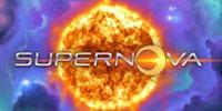 Supernova Jouer Machine à Sous