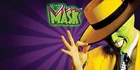 The Mask Jouer Machine à Sous