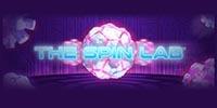 The Spin Lab Jouer Machine à Sous